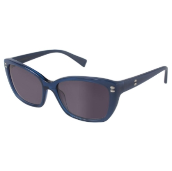 Brendel 916002 Sunglasses